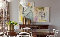012-contemporary-home-marina-dagenais
