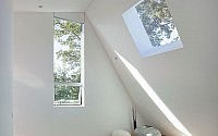 012-east-van-house-splyce-design