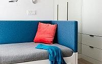 012-gdynia-apartment-design-studio-dragon-art
