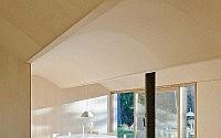 012-house-husar-tham-videgrd-arkitekter