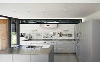 012-modern-houses-zamel-krug-architekten