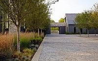 012-nashville-residence-bonadies-architects