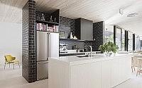 013-brick-house-clare-cousins-architects