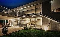 013-casa-ipe-p0-architecture