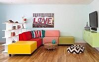 013-contemporary-home-marina-dagenais