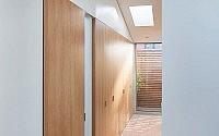 013-east-van-house-splyce-design