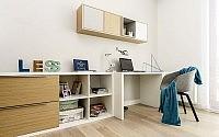 013-gdynia-apartment-design-studio-dragon-art