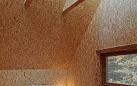 013-house-husar-tham-videgrd-arkitekter