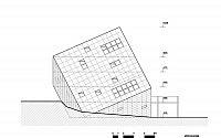 013-kezmarska-hut-atelier-8000