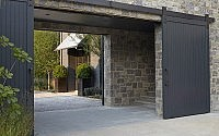 013-nashville-residence-bonadies-architects