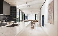 014-brick-house-clare-cousins-architects