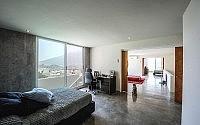 014-casa-ipe-p0-architecture
