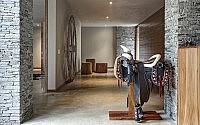 014-casa-mm-elas-rizo-arquitectos