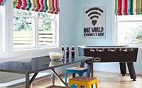 014-contemporary-home-marina-dagenais