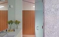 014-east-van-house-splyce-design