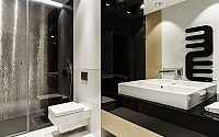 014-gdynia-apartment-design-studio-dragon-art