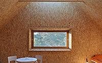 014-house-husar-tham-videgrd-arkitekter