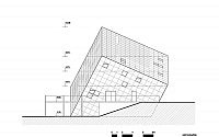 014-kezmarska-hut-atelier-8000