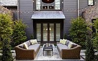 014-nashville-residence-bonadies-architects