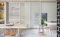 015-brick-house-clare-cousins-architects