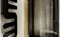 015-gdynia-apartment-design-studio-dragon-art