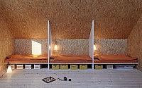 015-house-husar-tham-videgrd-arkitekter