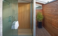 016-east-van-house-splyce-design