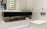 016-gdynia-apartment-design-studio-dragon-art