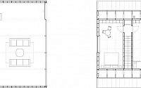 016-house-husar-tham-videgrd-arkitekter