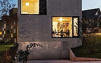 016-house-menzingen-amrein-herzig