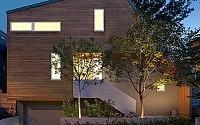 017-east-van-house-splyce-design