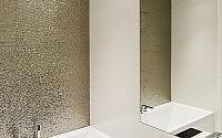 017-gdynia-apartment-design-studio-dragon-art