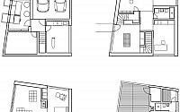 017-house-menzingen-amrein-herzig