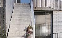 018-brick-house-clare-cousins-architects