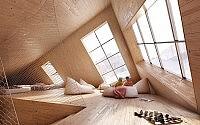 018-kezmarska-hut-atelier-8000