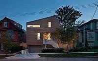 019-east-van-house-splyce-design
