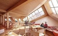 019-kezmarska-hut-atelier-8000