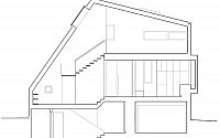020-east-van-house-splyce-design