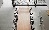 020-modern-houses-zamel-krug-architekten