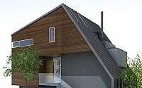 021-east-van-house-splyce-design