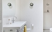 022-brick-house-clare-cousins-architects