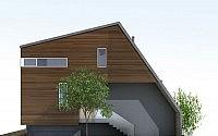 022-east-van-house-splyce-design