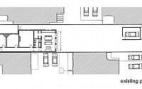 024-brick-house-clare-cousins-architects