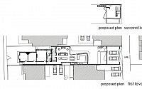 025-brick-house-clare-cousins-architects