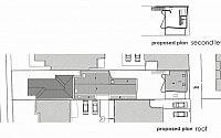 026-brick-house-clare-cousins-architects