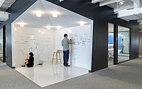 2-whiteboard-open-area-in-office_mini