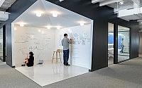 2-whiteboard-open-area-in-office_mini