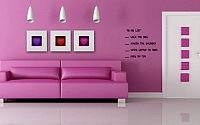 5-colored-dry-erase-paint_mini