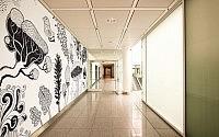 6-whiteboard-wall_mini