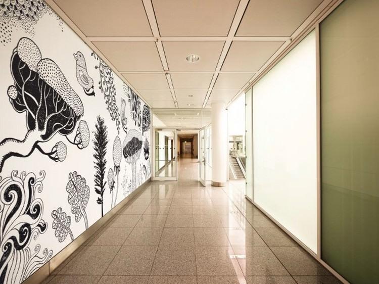 whiteboard for office wall. Whiteboard Wall Art For Office U
